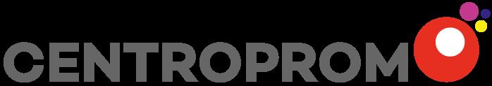 centro promo logo