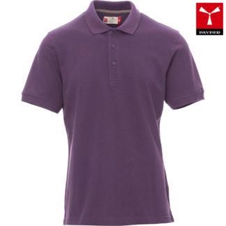 polo venice uomo indigo violet
