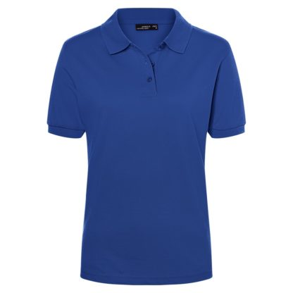 polo donna classicpololadies DARKROYAL