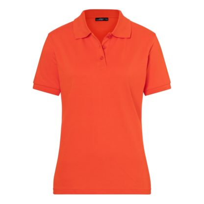 polo donna classicpololadies GRENADINE