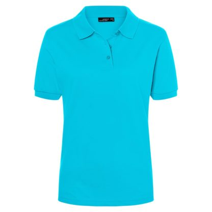 polo donna classicpololadies PACIFIC