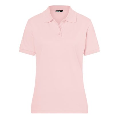 polo donna classicpololadies ROSE