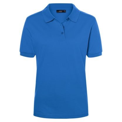 polo donna classicpololadies ROYALBLUE