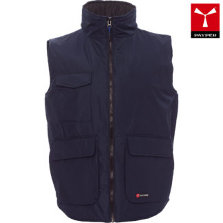 gilet wanted unisex payper