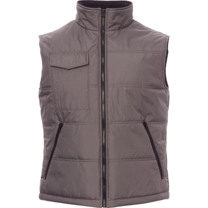 gilet star uomo SMOKE