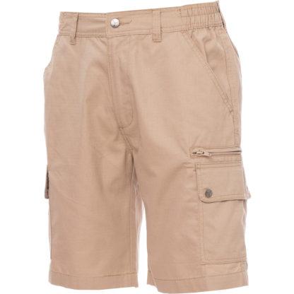 pantaloni rimini summer uomo KHAKI