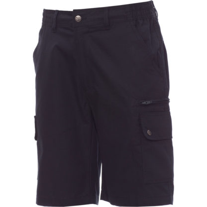 pantaloni rimini summer uomo NAVYBLUE