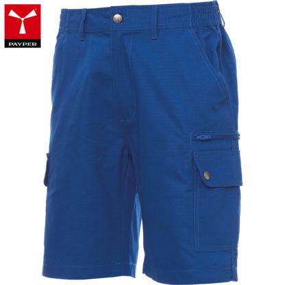 pantaloni rimini summer uomo ROYALBLUE