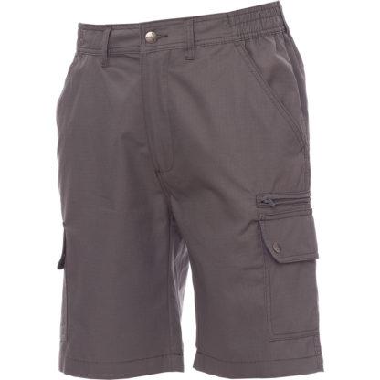 pantaloni rimini summer uomo SMOKE