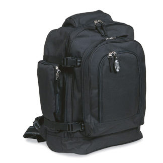 zaino backpack large