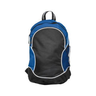 zaino basic backpack ROYALBLUE