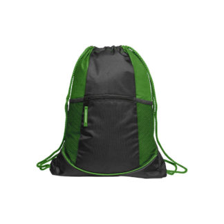 zaino smart backpack VERDEACIDO
