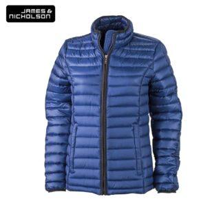 giacca-donna-quilteddownjacket-blue