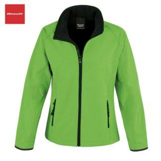 donna-softshell-printablesoftshell-green