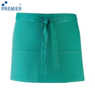 grembiule-CC3pocketapron-emerald