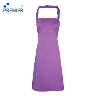 grembiule-coloursbibapron-richviolet