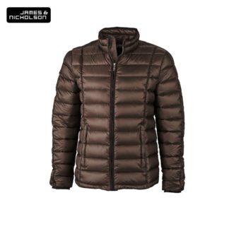 giacca-uomo-quilteddownjacket-coffee
