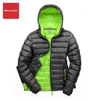 giacca-uomo-snowbirdhoodedjacket-black