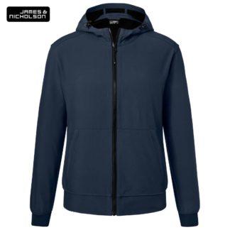 uomo-softshell-hoodedsoftshelljacket-navy