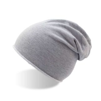 bimbo-cuffia-kidbrooklin-grey