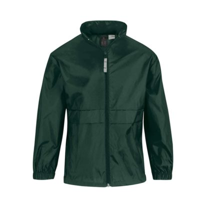 bimbo-giacca-sirocco-bottlegreen