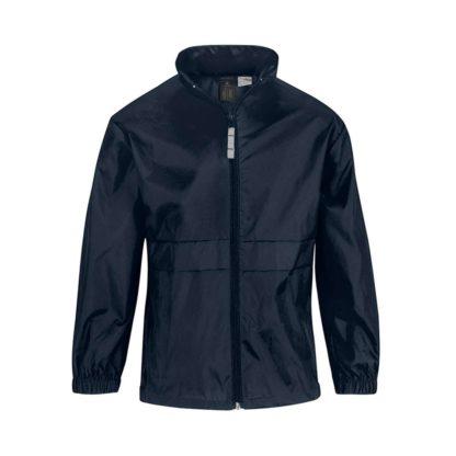bimbo-giacca-sirocco-navy