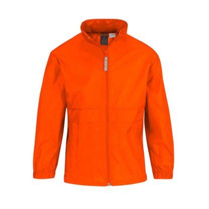 bimbo-giacca-sirocco-orange