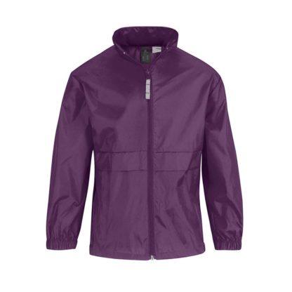 bimbo-giacca-sirocco-purple