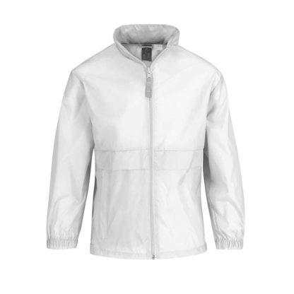 bimbo-giacca-sirocco-white