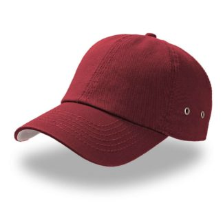 cappellino-action-burgundy