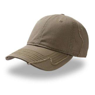 cappellino-ATLANTIS-hurricane-olive