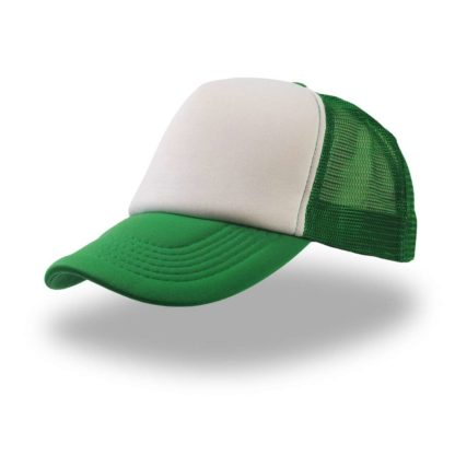cappellino-ATLANTIS-rapper-green