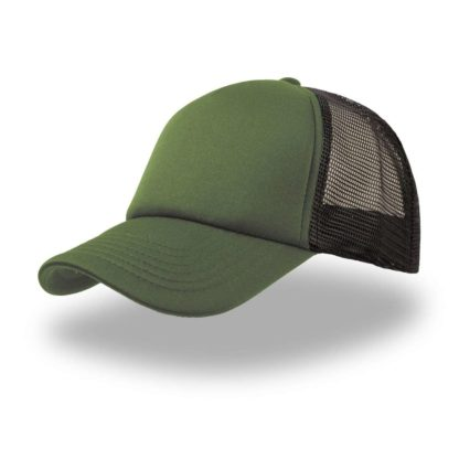 cappellino-ATLANTIS-rapper-olive