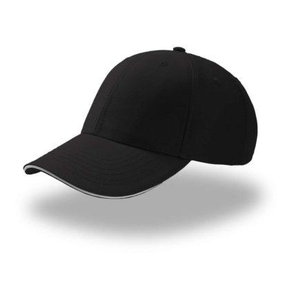 cappellino-ATLANTIS-sportsandwich-black