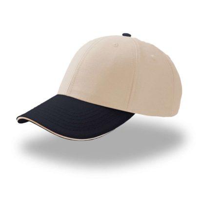 cappellino-ATLANTIS-sportsandwich-ecru