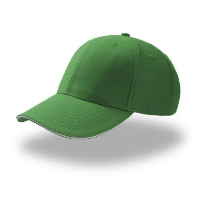 cappellino-ATLANTIS-sportsandwich-green