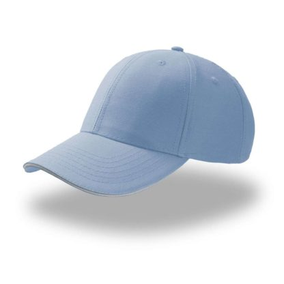 cappellino-ATLANTIS-sportsandwich-lightblue