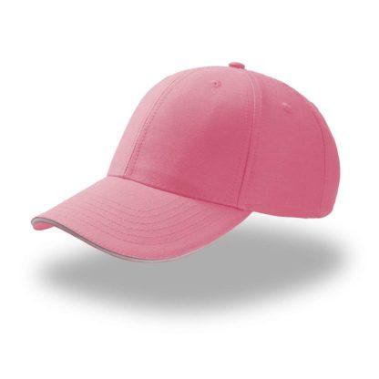 cappellino-ATLANTIS-sportsandwich-pink