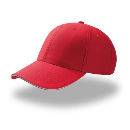 cappellino-ATLANTIS-sportsandwich-red