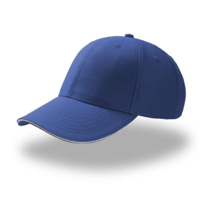 cappellino-ATLANTIS-sportsandwich-royal
