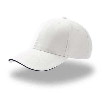 cappellino-ATLANTIS-sportsandwich-white