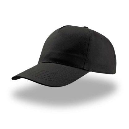 cappellino-ATLANTIS-startfive-black