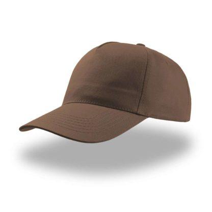 cappellino-ATLANTIS-startfive-brown
