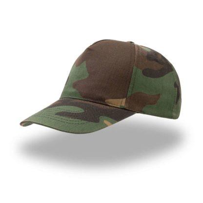 cappellino-ATLANTIS-startfive-camouflage