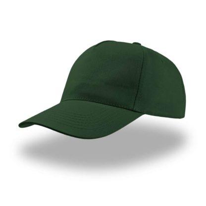 cappellino-ATLANTIS-startfive-green