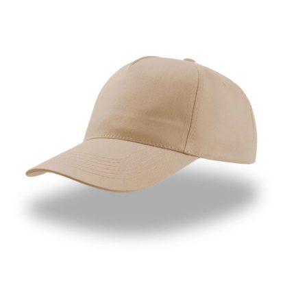 cappellino-ATLANTIS-startfive-khaki