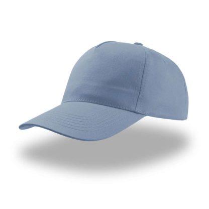 cappellino-ATLANTIS-startfive-lightblue