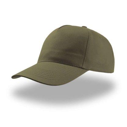 cappellino-ATLANTIS-startfive-olive