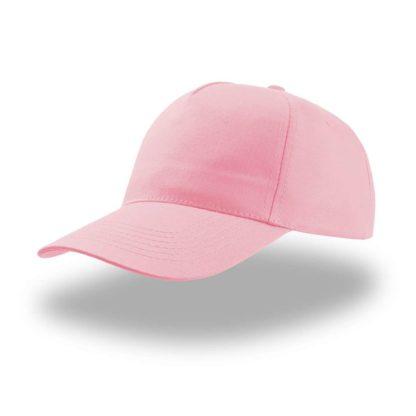 cappellino-ATLANTIS-startfive-pink