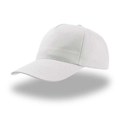 cappellino-ATLANTIS-startfive-white